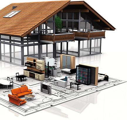 Official architect 3d architect software for 3d home design 3d architecture software