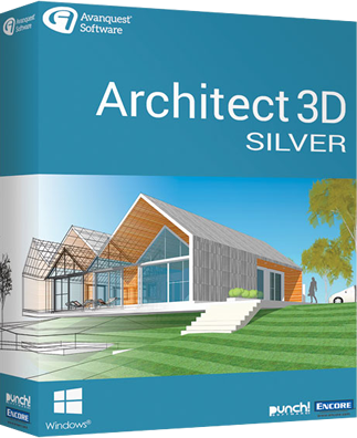 Architect 3d Official Site Architect Software For 3d