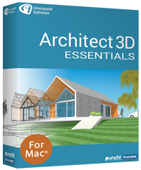 3d Home Design Software For Mac Architect 3d Architect 3d Uk